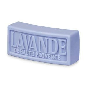Xà phòng Lavender