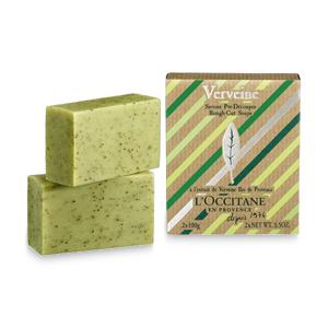 馬鞭草潤膚皂 (40周年限量版)