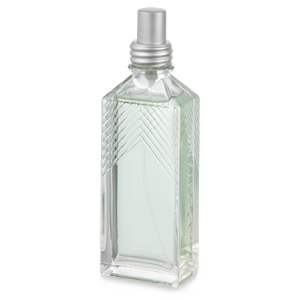 Eau Captivante Fresh Cologne
