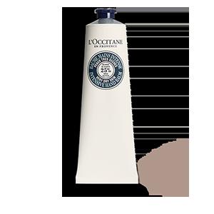 乳油木修護手膜霜