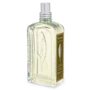 馬鞭草淡香水