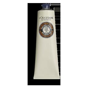 乳油木密集修護足膜霜