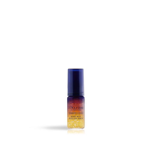 Overnight Reset Serum 5 ml
