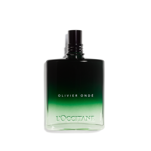Parfémovaná voda Olivier Ondé