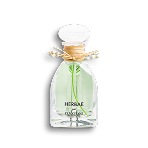 Besten damendüfte die Parfum: Die