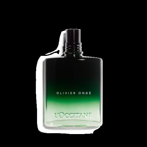 Eau de Parfum Olivier Ondé 75 ml