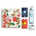 Gesichtspflege-Geschenkbox Aqua Réotier für Feuchtigkeit