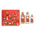 Neroli & Orchidee Eau Intense Körperpflege-Geschenkbox