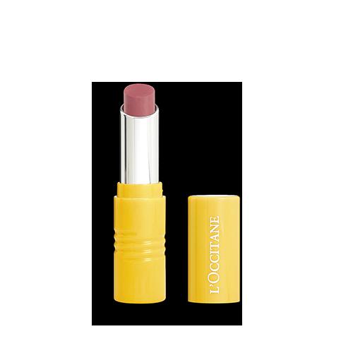 Intensiver Fruchtiger Lippenstift - Sunday Pinknic