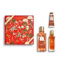 Duft-Geschenkbox Neroli & Orchidee Eau Intense
