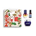 Gesichtspflege-Geschenkbox Immortelle Reset Nachtpflege