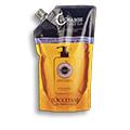 Shea Lavender Liquid Soap Eco-Refill