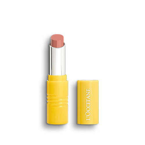 Sweet Rosé Intense Fruity Lipstick