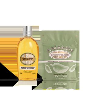 Almond Velvet Hands Cream SPF 15: Buy Online at Best Price