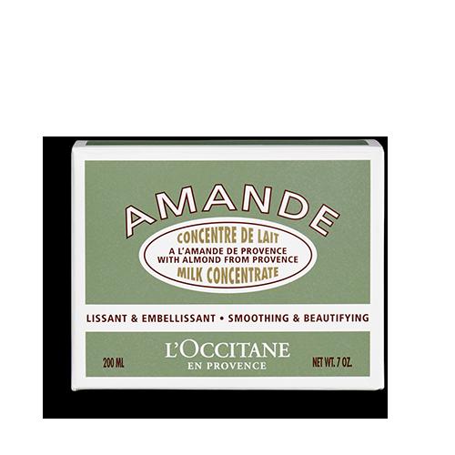 Buy Ml loccitane loccitane hand cream sweet almond firming