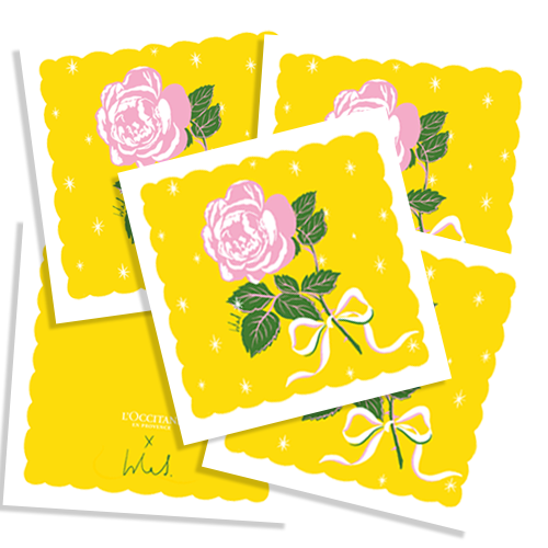 Greeting Cards pack of 5
