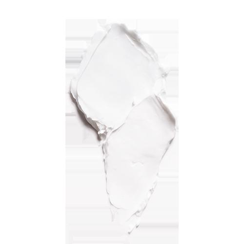 Lollia | Hand cream, Shea butter, Shea butter hand cream