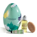 Almond Beauty Egg