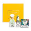 Herbae By L'OCCITANE Gift Set