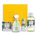 Herbae By L'OCCITANE Luxury Collection