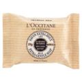 Milk Shea Butter Extra Gentle Soap (25g)