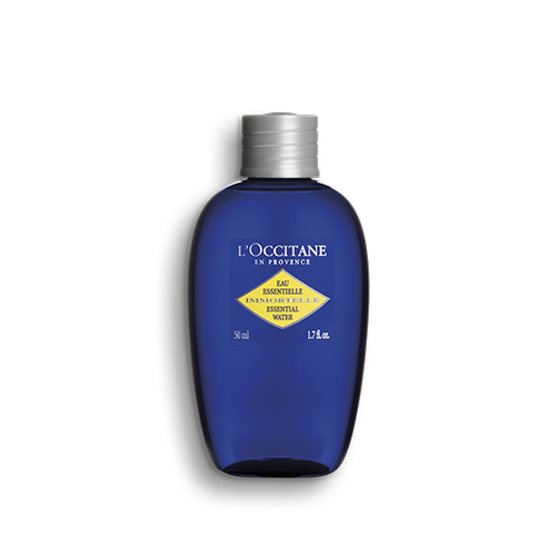 Essential Face Water (Travel Size)