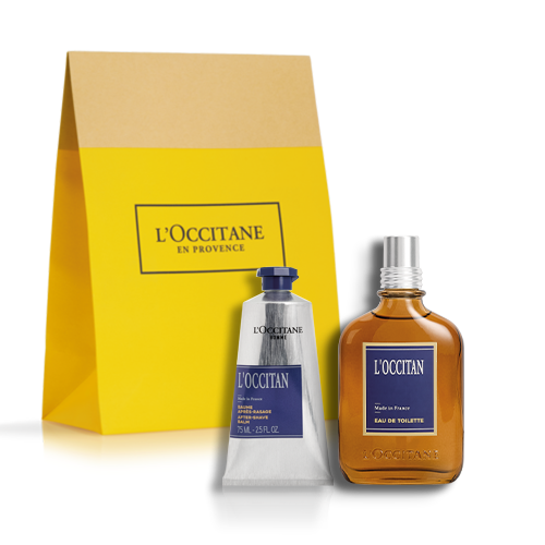 L'Occitan Classic Duo