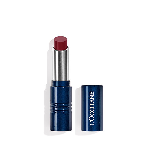 Red-y to Party Intense Fruity Lipstick
