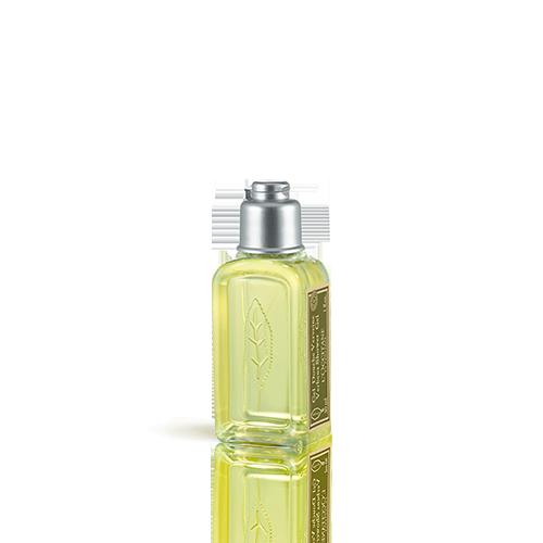 Verbena Shower Gel (Mini)