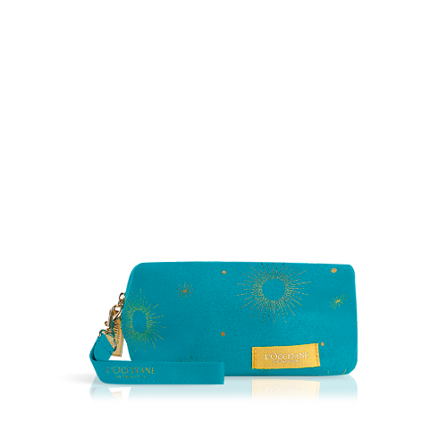 2017 HOLIDAY CRM POUCH 2