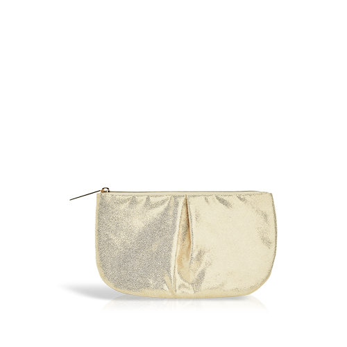 2017 HOLIDAY WOMEN POUCH
