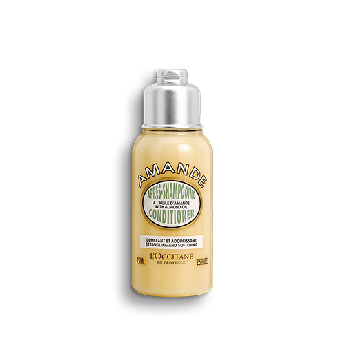 ALMOND CONDITIONER 75ML