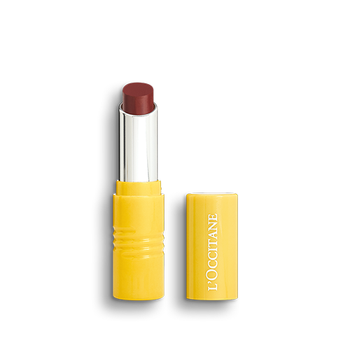 Paola Mathé Being Pao-werful Intense Fruity Lipstick