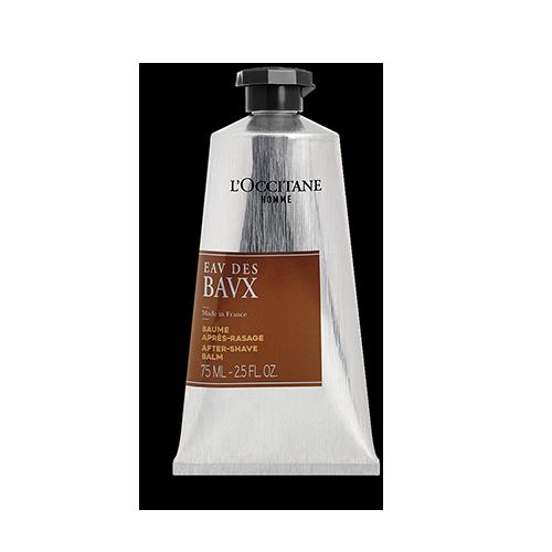Baux After-Shave Cream