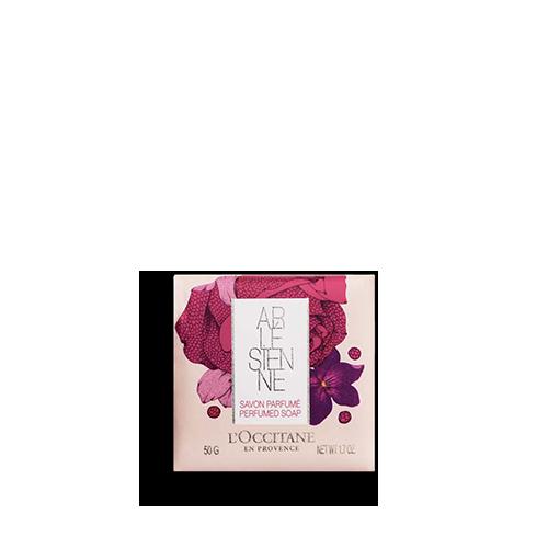 Jabón Perfumado Arlesienne