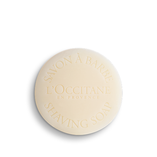 Jabón de Afeitado Cade 100g