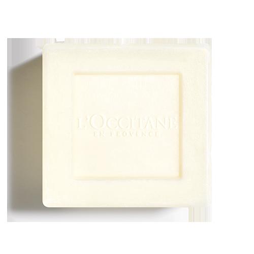 Jabón Sólido Extra Puro - Bonne Mère 300g