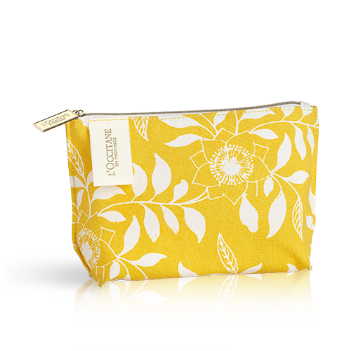 Trousse beauty to go 1