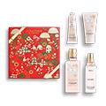 Coffret Cadeau Parfum Néroli & Orchidée