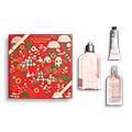 Coffret Cadeau Parfum Fleurs de Cerisier