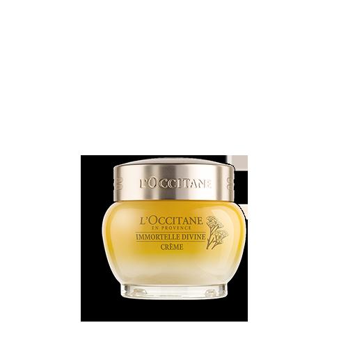 Crème Immortelle Divine 30 ml