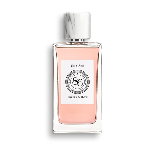 Fig & Rose Eau de Parfum Pierre Hermé