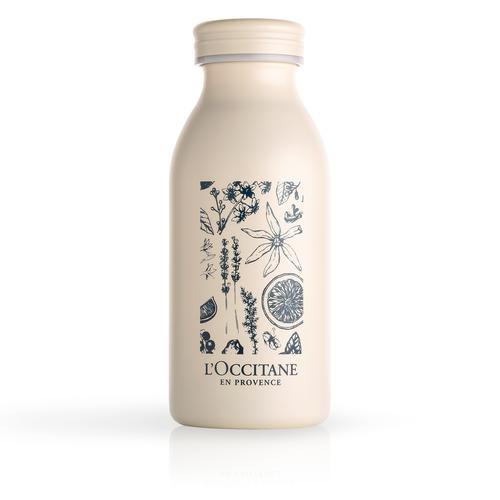 Provence eco Bottle