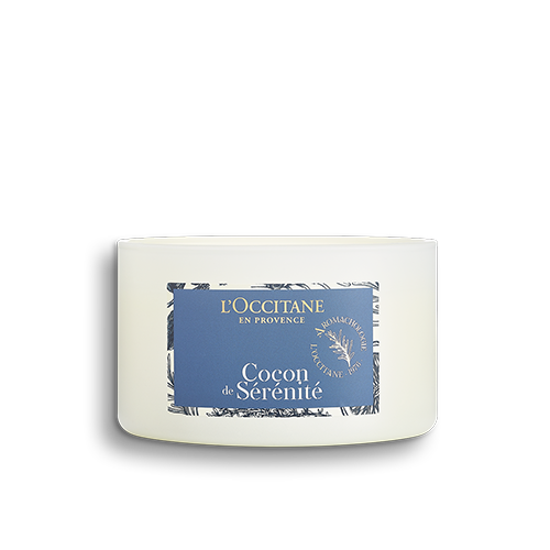 Prestige Relaxing Candle