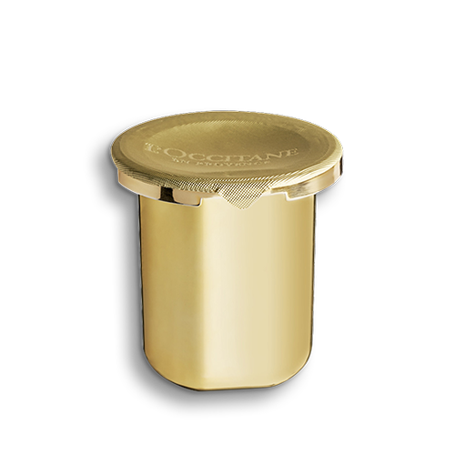 Refill Harmony Divine Cream