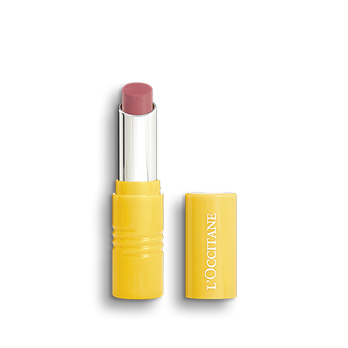 Rossetto intenso - Sunday Pinknic