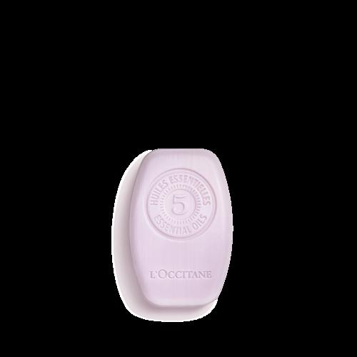 Shampoo solido Equilibrio & Dolcezza Aromachologie 60gr