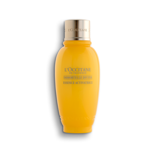 Immortelle Divine Toner NEW FORMULA