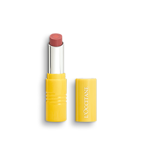 PROVENCE SUNSET FRUITY LIPSTICK 030