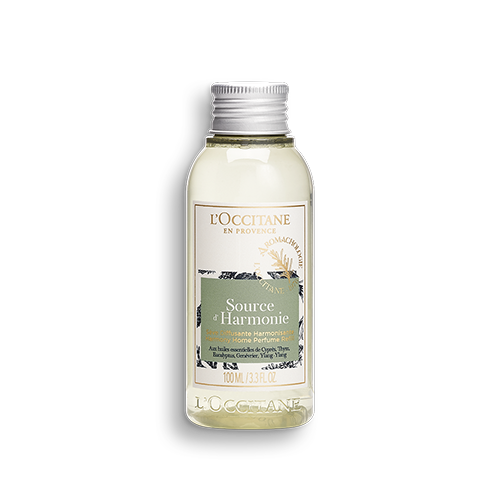 Parfumvloeistof Source d'Harmonie 100 ml